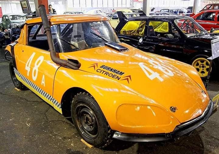 Citroen-DS-Ice-Racer-1966----(1)