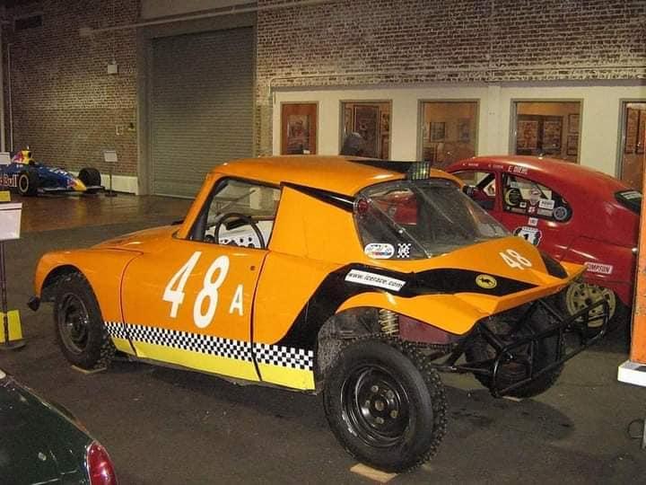 Citroen-DS-Ice-Racer-1966----(2)