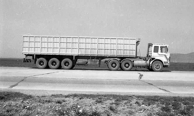 DAC-Diesel-Auto-Camion-32-320-DFS-(2)