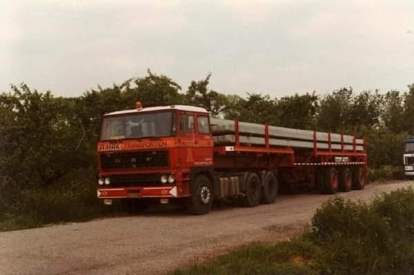 DAF-2800-6X4
