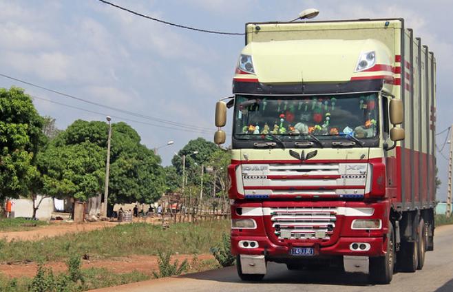DAF-Space-Cap-aan-zijn-tweede-leven-in-Ivoorkust