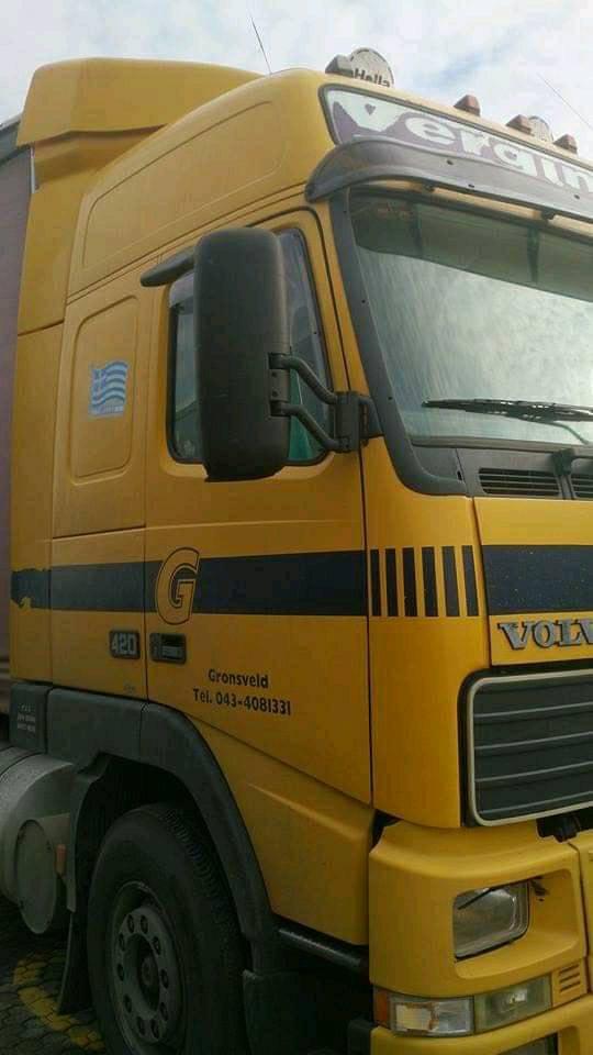 Griekenland-Volvo-420