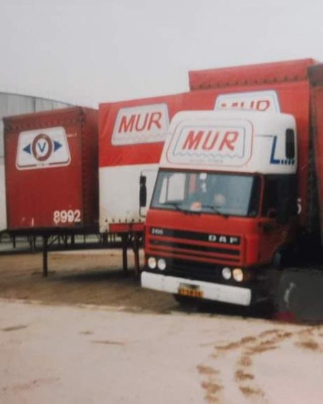 Piet-de-Boer-archief-(4)