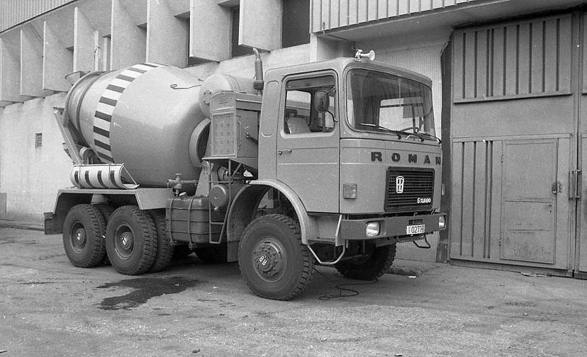 ROMAN-26-280-DFAB