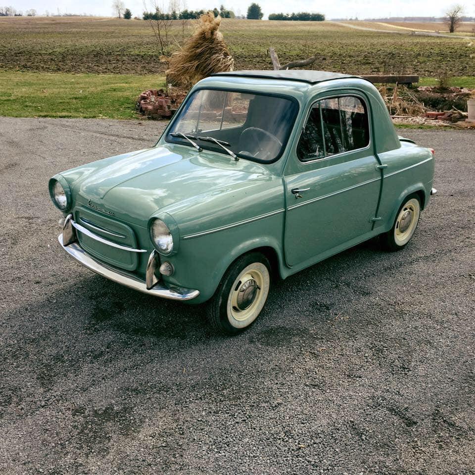 Vespa-400-1959-(1)