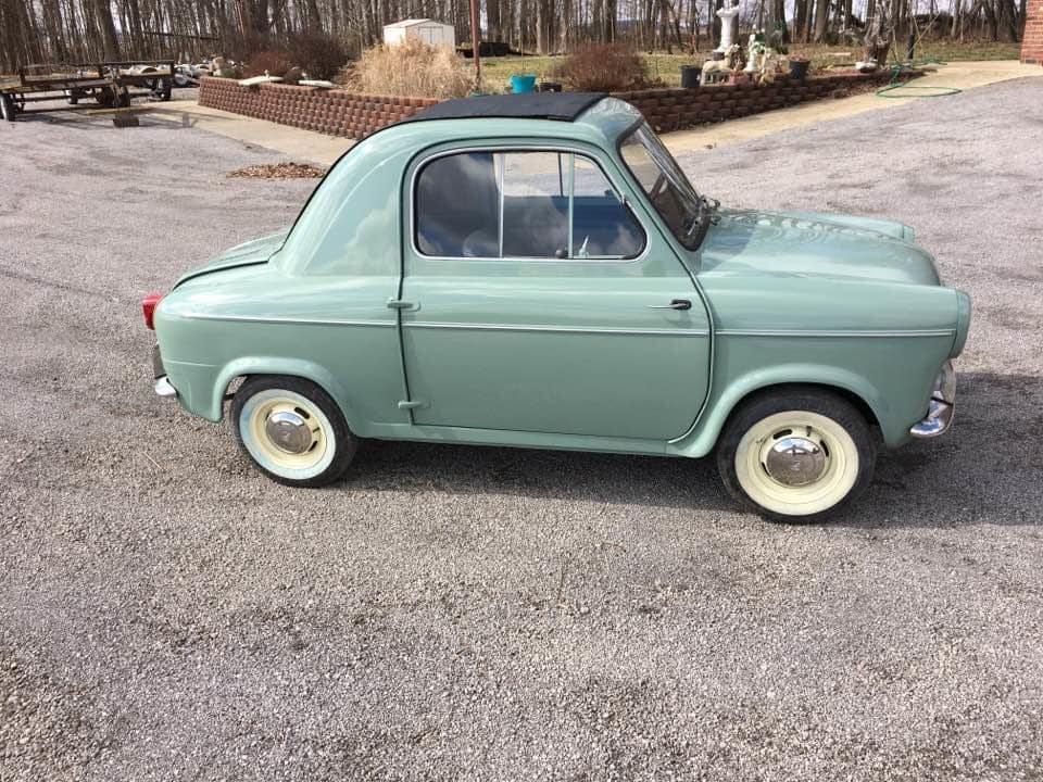 Vespa-400-1959-(3)