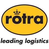 0-Logo