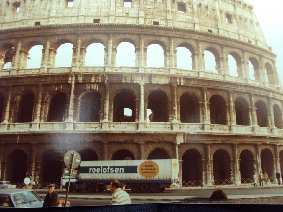 Rome--met-Ronald-Halma-(3)