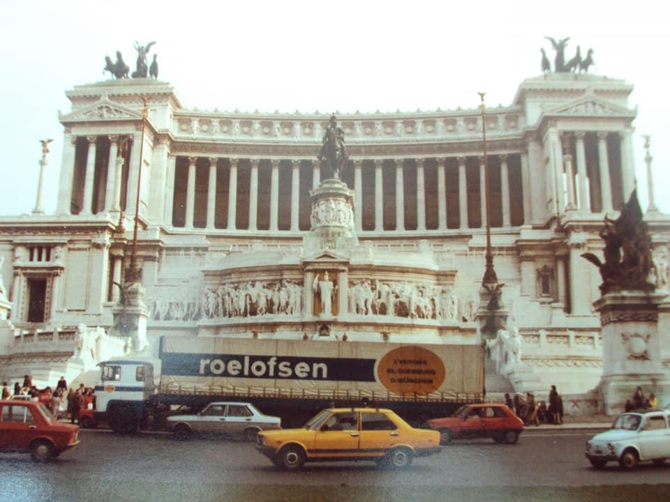 Rome--met-Ronald-Halma-(4)