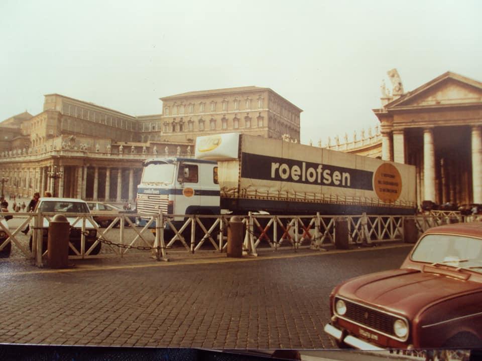 Rome--met-Ronald-Halma-(7)