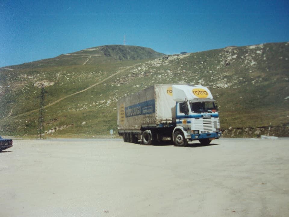 Ronald-Halma-fotos-als-chauffeur--(11)