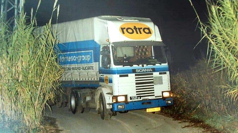 Ronald-Halma-fotos-als-chauffeur--(31)