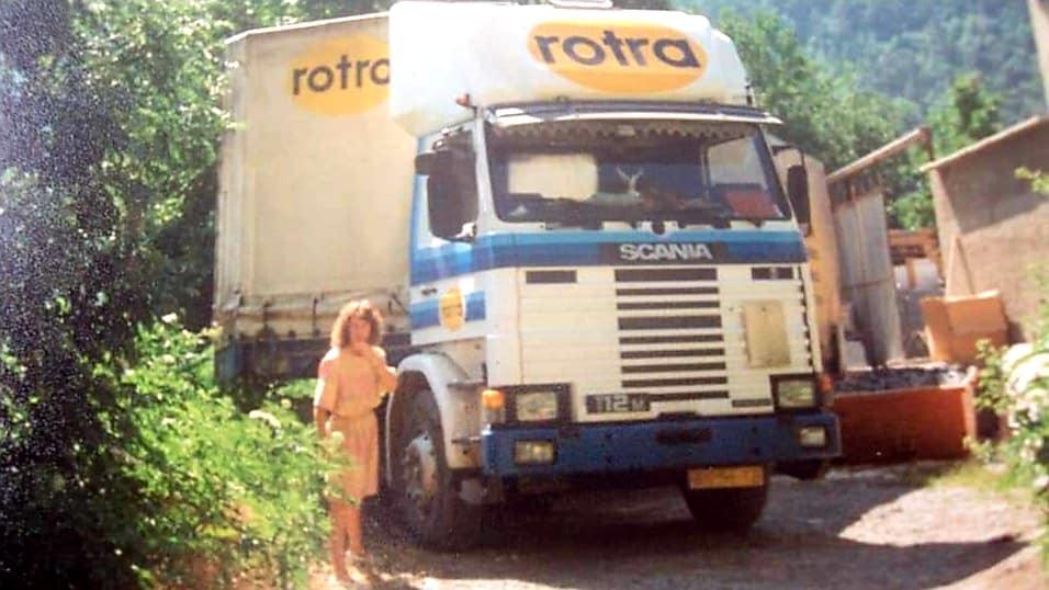 Ronald-Halma-fotos-als-chauffeur--(42)