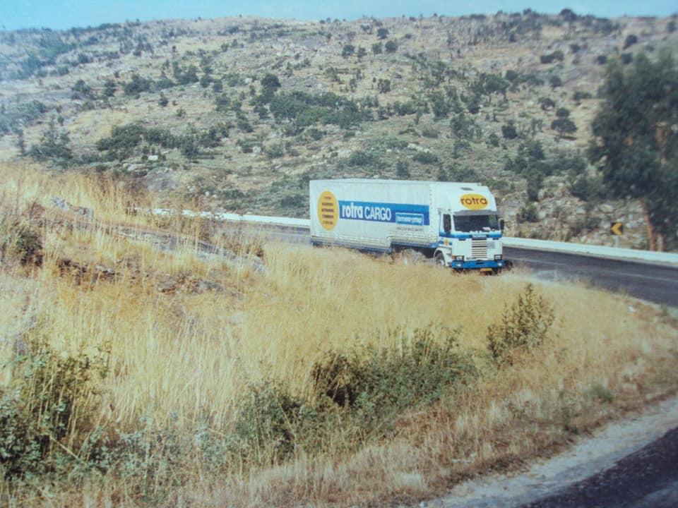 Ronald-Halma-fotos-als-chauffeur--(5)