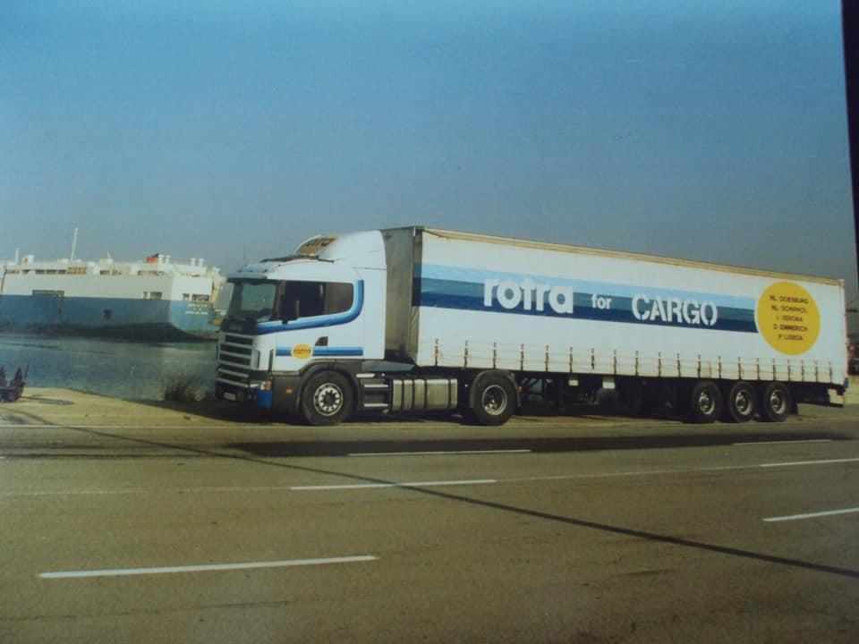 Ronald-Halma-fotos-als-chauffeur--(6)