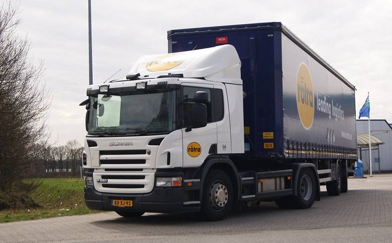 Scania-S-280