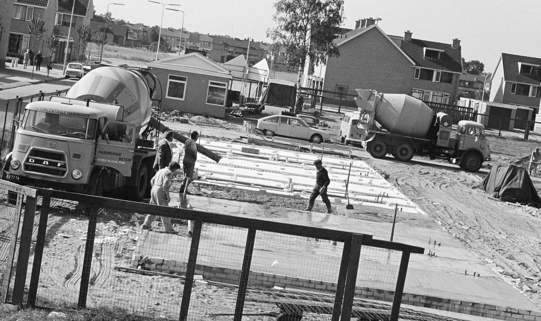 betoncentrale-Haringman-Goes--1973-
