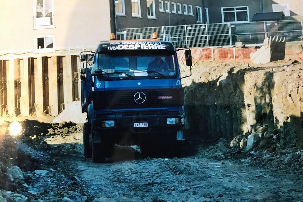 MB-6X6--Poperingen-2004