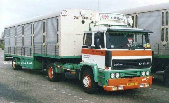 DAF-2100-Kanters-1984--chauffeur-L-V-Rijswijk