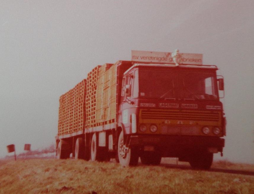 DAF-2600-Jan-groen-foto-(1)