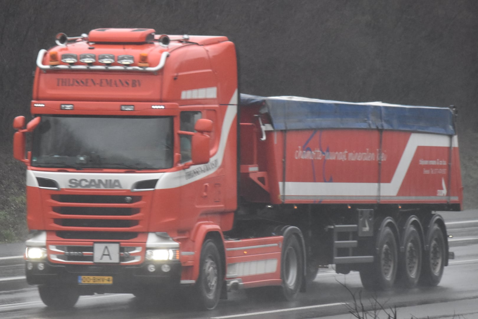Scania--19-1-2021-Harry-foto