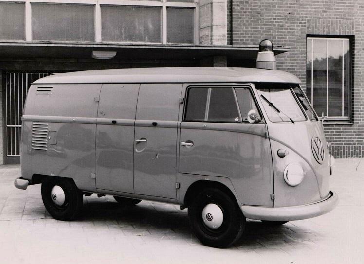 Volkswagen-Transporter-Hannover-1961-1965--(11)