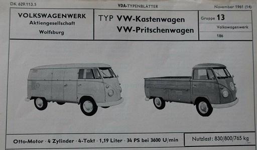 Volkswagen-Transporter-Hannover-1961-1965--(12)
