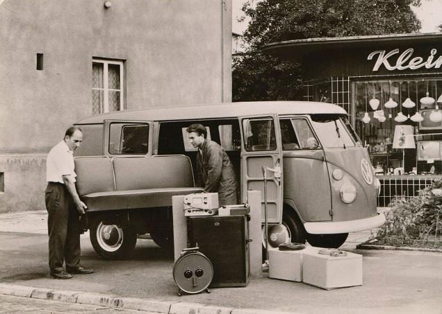 Volkswagen-Transporter-Hannover-1961-1965--(13)