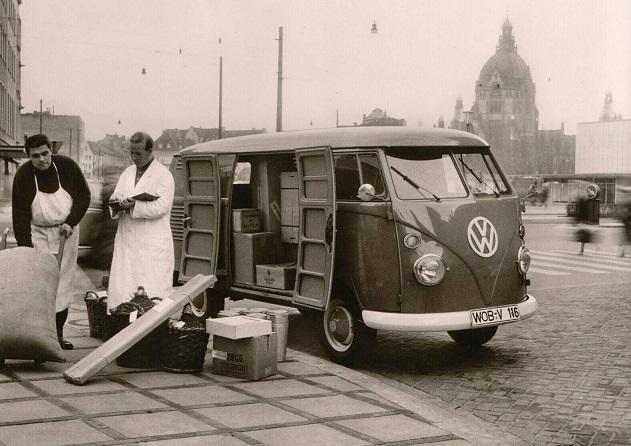 Volkswagen-Transporter-Hannover-1961-1965--(14)