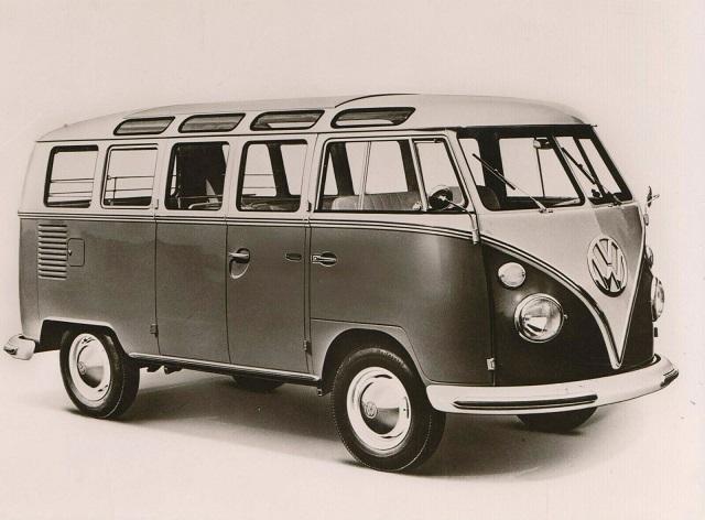 Volkswagen-Transporter-Hannover-1961-1965--(15)