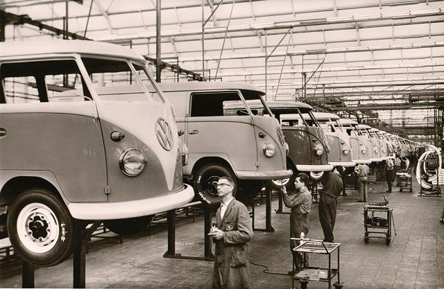 Volkswagen-Transporter-Hannover-1961-1965--(16)
