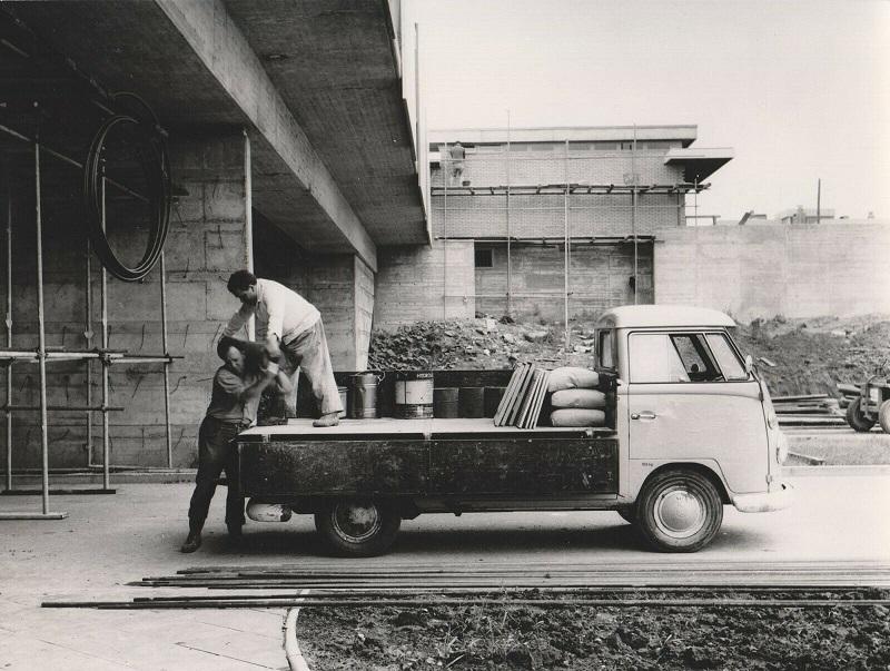 Volkswagen-Transporter-Hannover-1961-1965--(17)