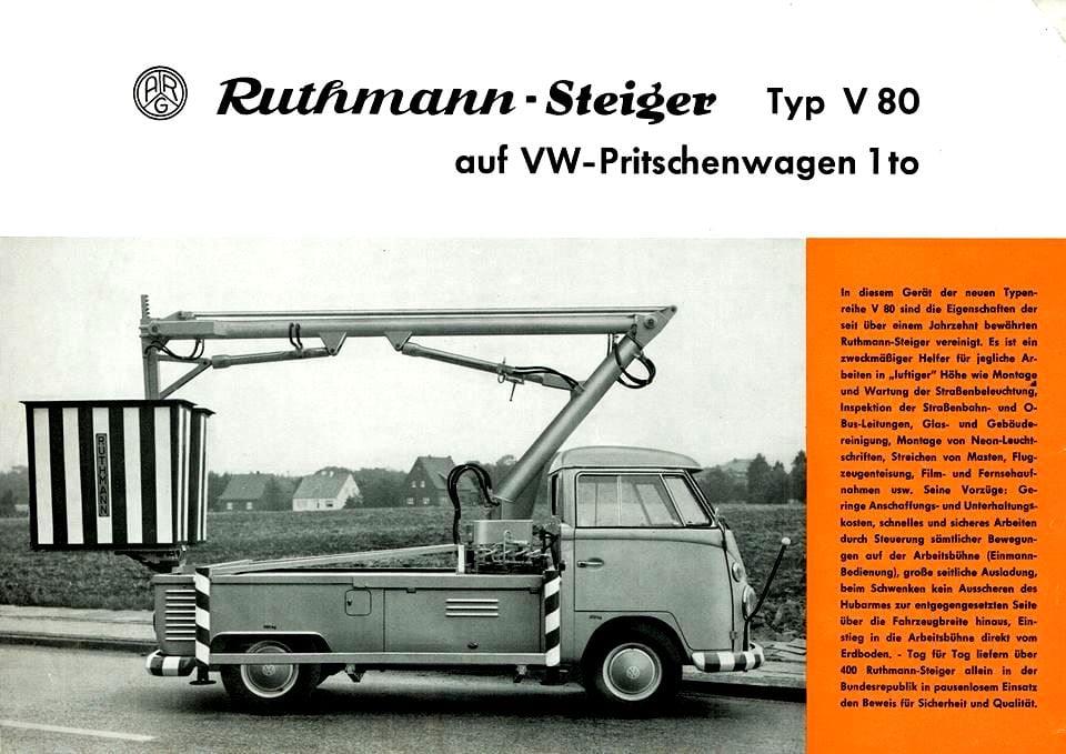 Volkswagen-Transporter-Hannover-1961-1965--(18)