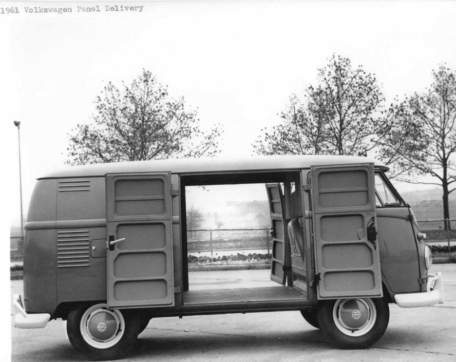 Volkswagen-Transporter-Hannover-1961-1965--(19)