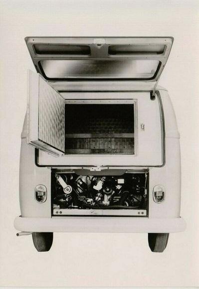Volkswagen-Transporter-Hannover-1961-1965--(20)