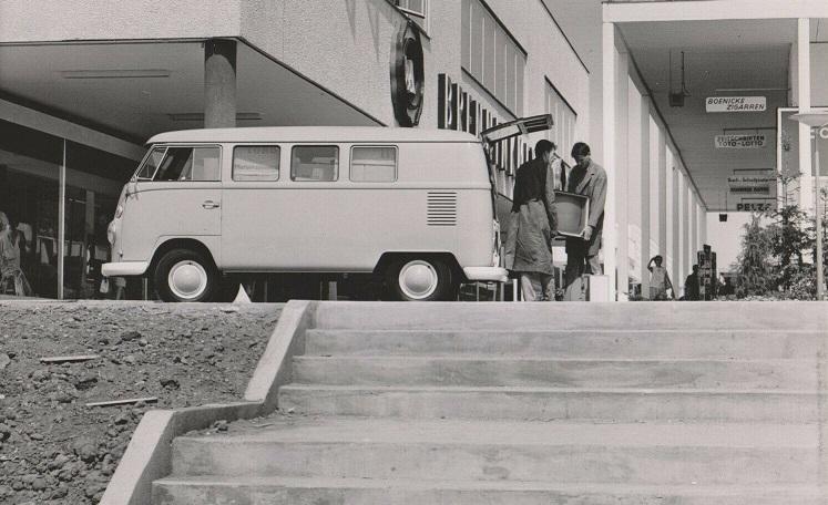 Volkswagen-Transporter-Hannover-1961-1965--(21)