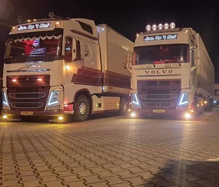 Volvo-Carlo-de-Ridder-foto