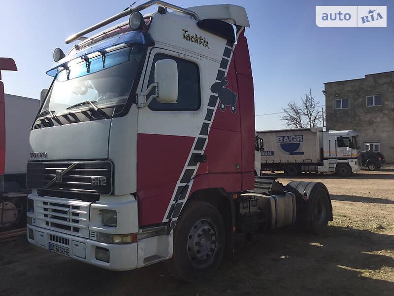 Volvo-tweede-leven-in-Rusland-(1)