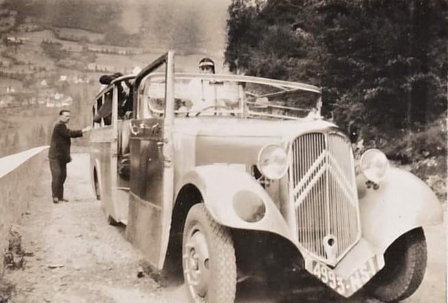 Citroen-Cars-Lourdes