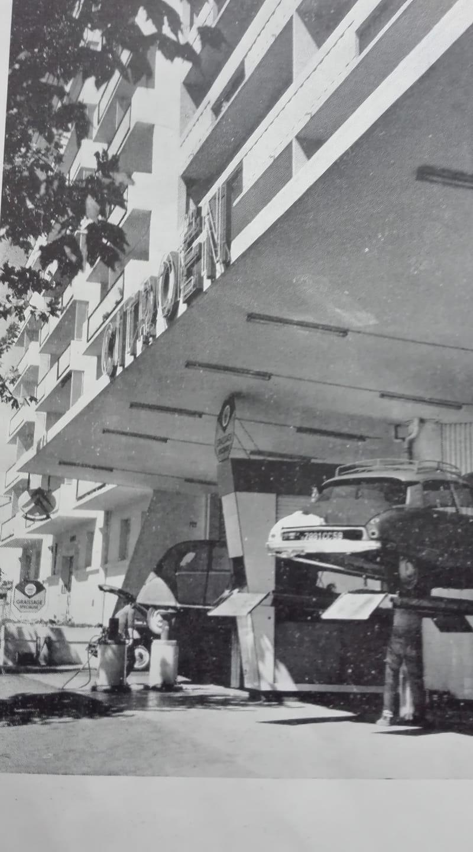 Citroen-Toulon-1961-