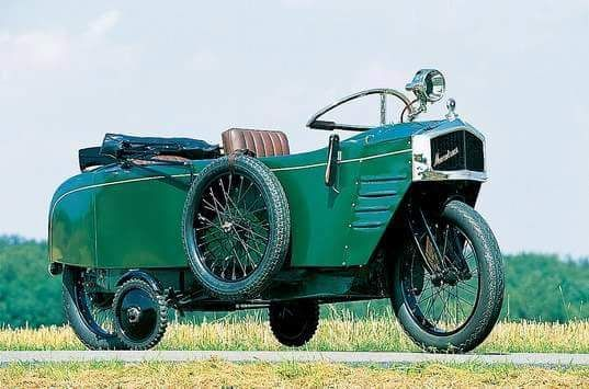David-cyclecar-factory--Spain