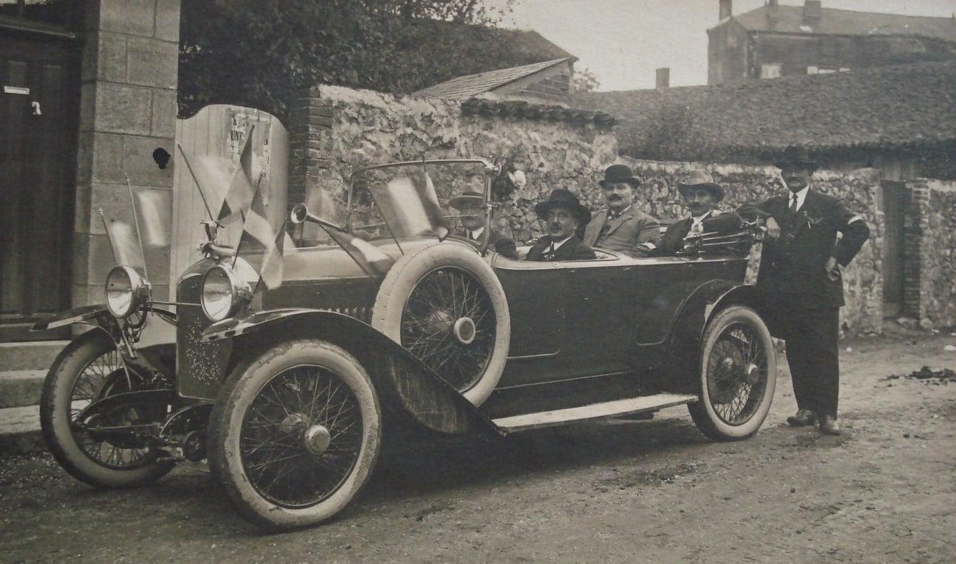 Peugeot-153-