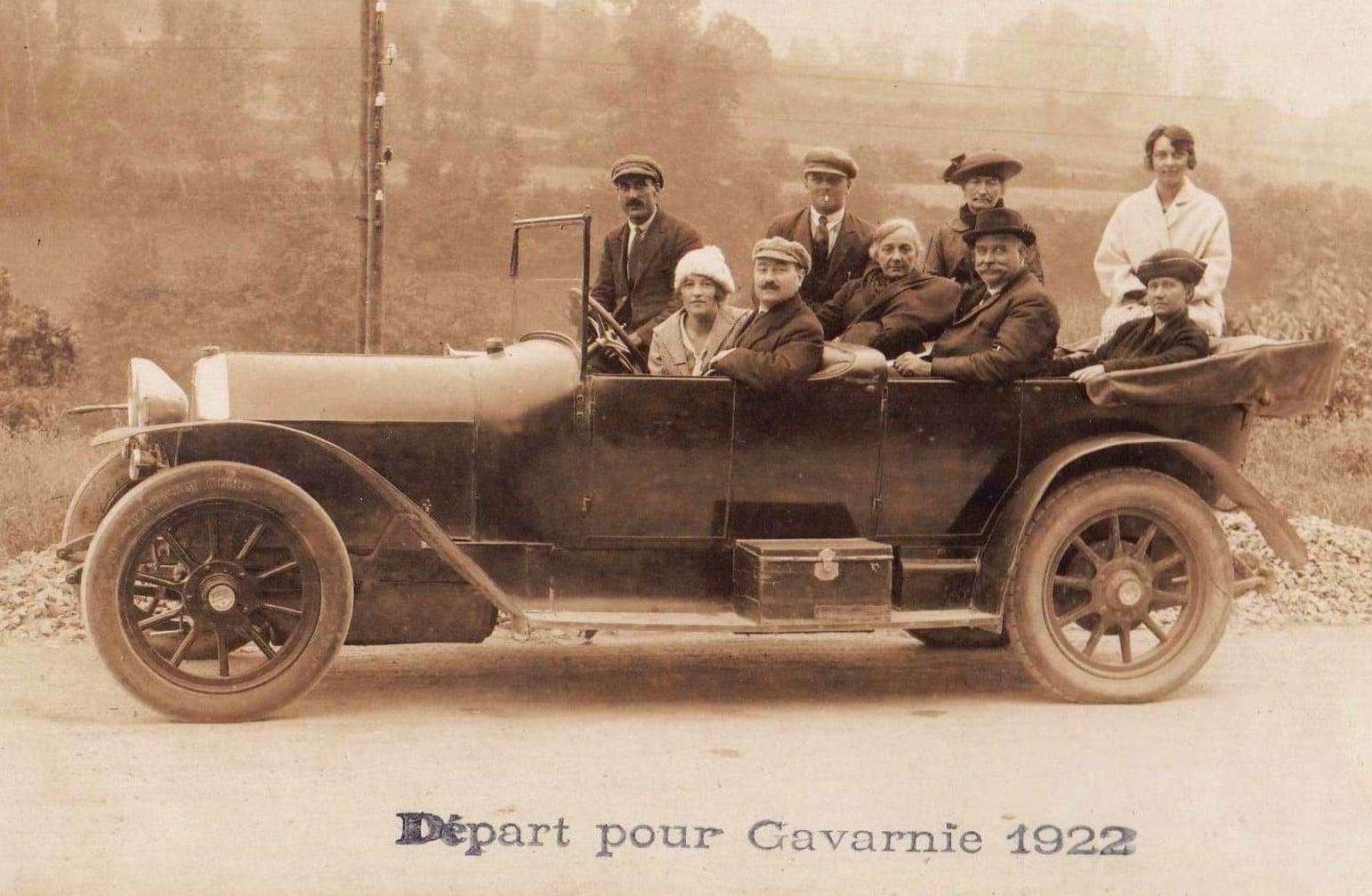 Peugeot-153-B-Torpedo