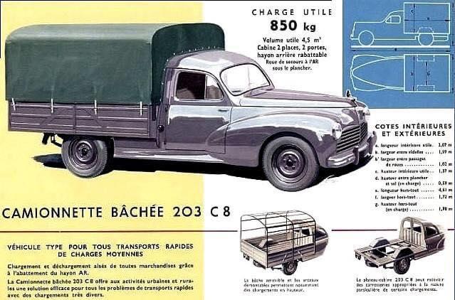 Peugeot-203-C-8
