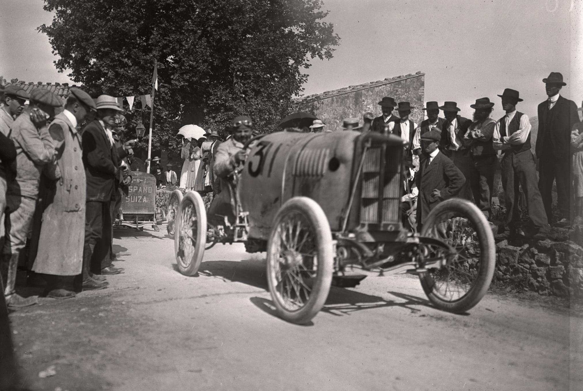 Peugeot-V-4-1909-rally-Venoux-