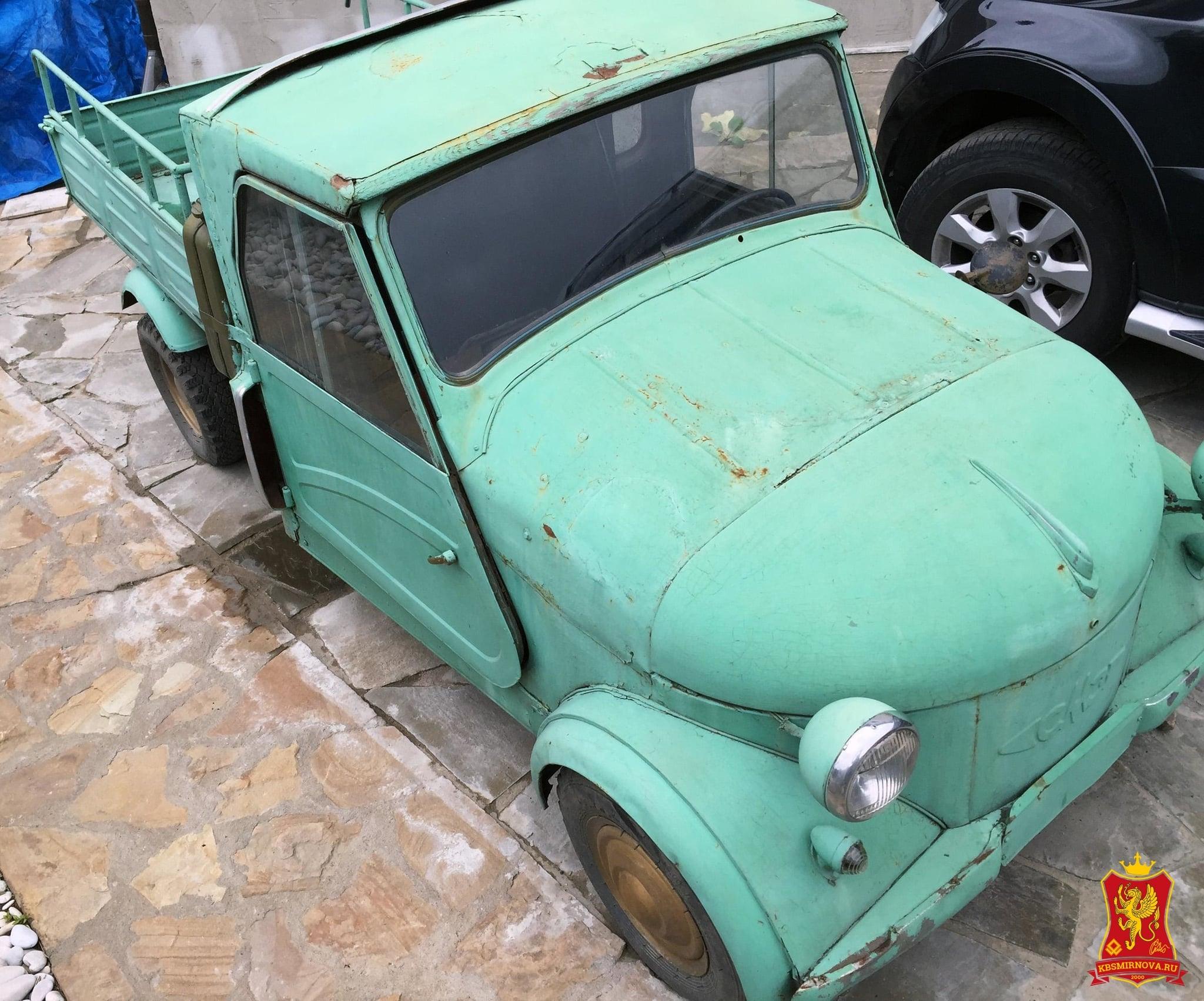 SMZ-S3-A-Pickup--Russia--(3)