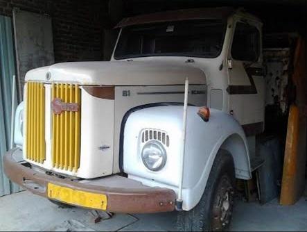 Scania-L81Rob-Buddy-archief