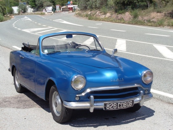 Simca-coupe-de-ville--(1)