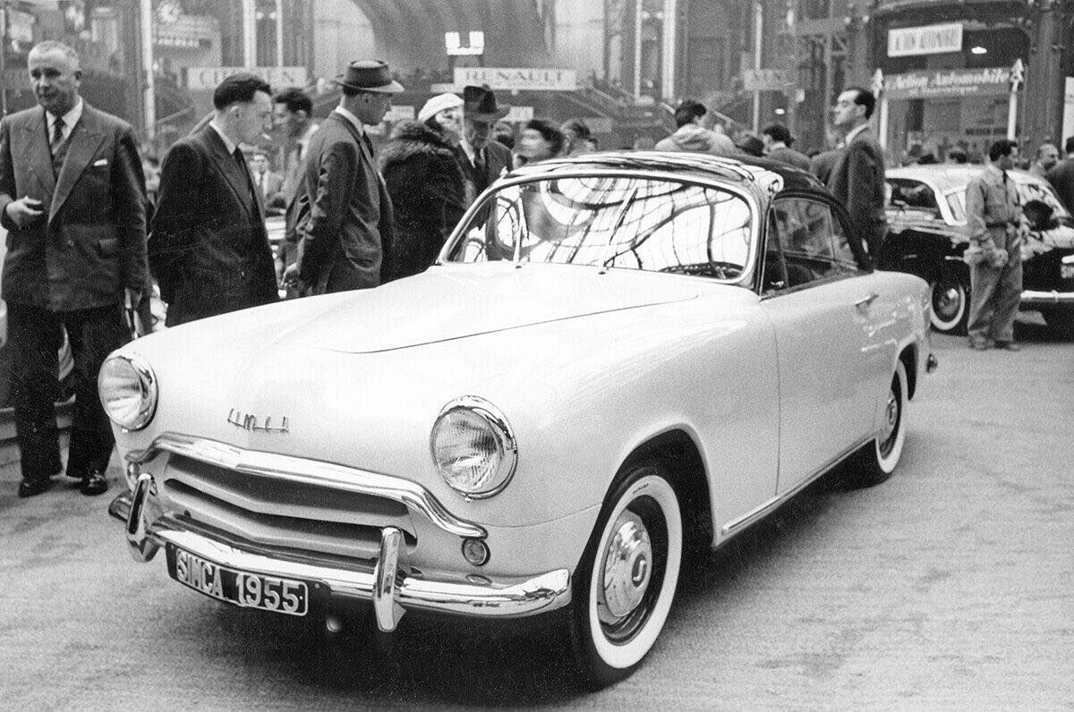 Simca-coupe-de-ville--(2)