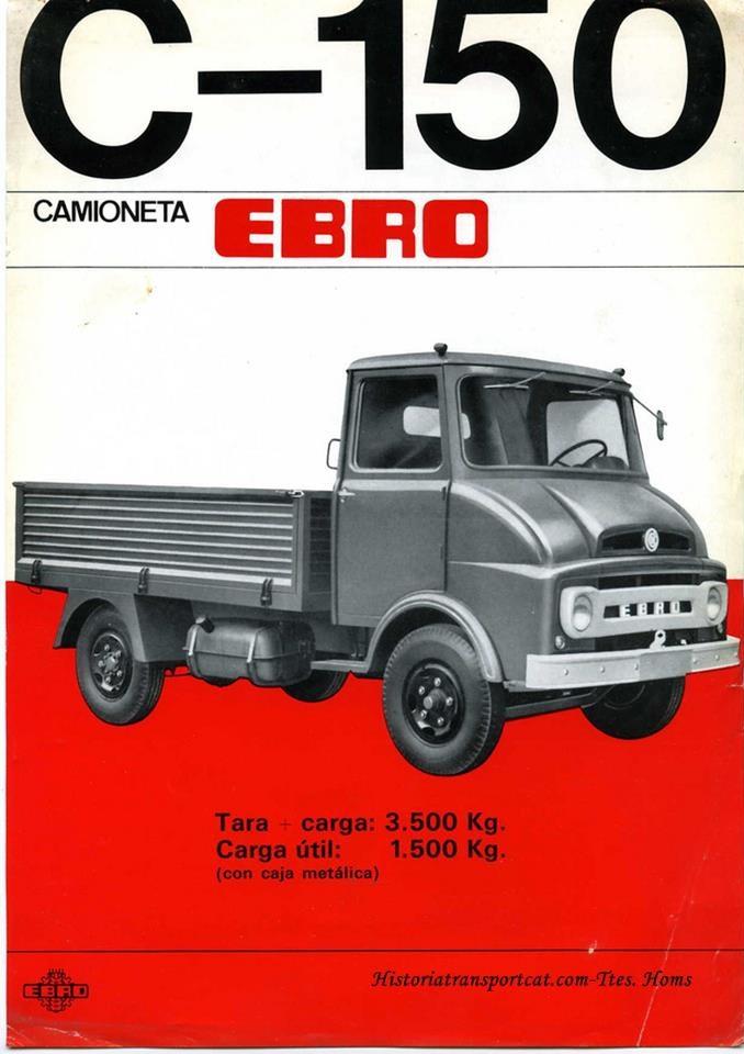 Ebro-12